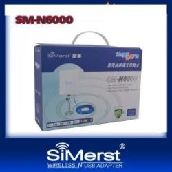 SiMerst SM-N6000