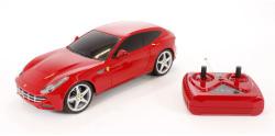XQ RC Ferrari FF 1:18 (89013-8)