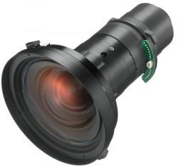 Sony VPLL-3007