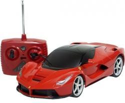 XQ RC Ferrari LaFerrari 1:18 (89013-10)