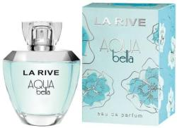 La Rive Aqua Bella EDP 30ml