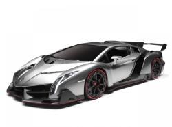 XQ RC Lamborghini Veneno 1:18 (89013-9)