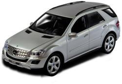 XQ RC Mercedes ML500 1:16 (89129-3)