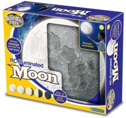 Brainstorm Luna cu telecomanda (E2003)