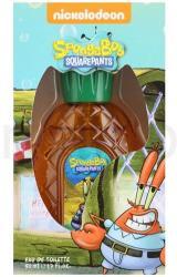 Nickelodeon SpongeBob Squarepants - Mr. Krabs EDT 50ml