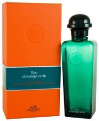 Hermès Eau D'Orange Verte EDC 7.5ml