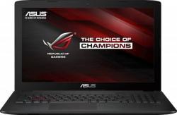 ASUS ROG GL552VW-CN092D