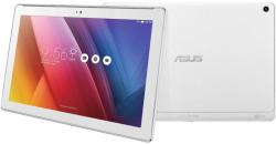ASUS ZenPad C 7.0 Z170C-1B031A