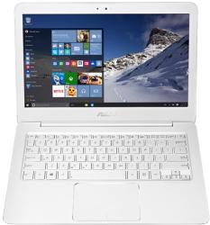 ASUS ZenBook UX305FA-FC103T