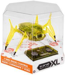 HEXBUG Scarab XL - Robot scarabeu (477-2423)