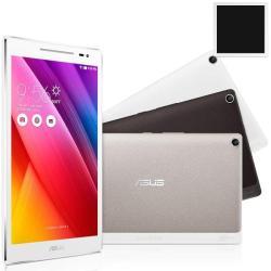 ASUS ZenPad 8.0 Z380C-1B053A