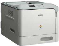 Epson WorkForce AL-C300N (C11CE09401)