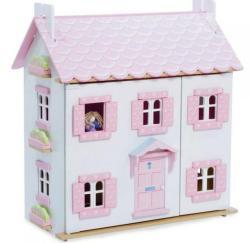 Le Toy Van Sophie
