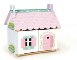 Le Toy Van Lily