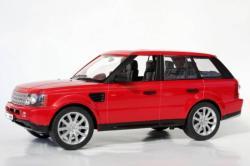 Rastar Range Rover Sport 1:14 (28200)