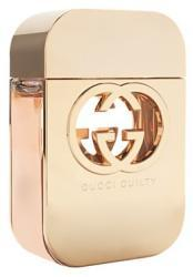Gucci Guilty EDP 75ml Tester