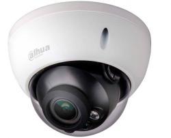 Dahua IPC-HDBW2200RP-Z