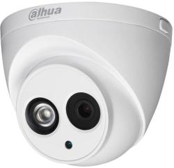 Dahua IPC-HDW4220EP-0360B