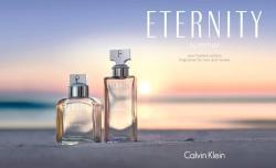 Calvin Klein Eternity Summer for Men (2015) EDT 100ml
