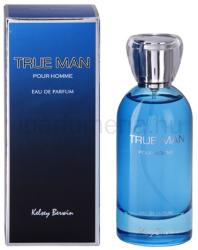 Kelsey Berwin True Man EDP 100ml