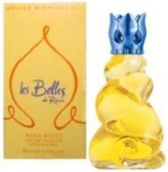 Nina Ricci Les Belles Delice d'Epices EDT 50ml