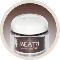 Beata Cosmetics Luxus Éjszakai arckrém 50ml