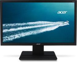 Acer V226HQLbid (UM. WV6EE. 015)