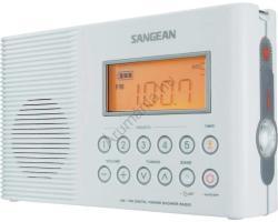 Sangean H-201