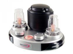 Hauser TR-2102