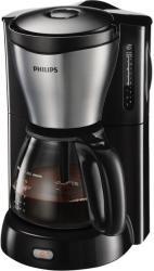 Philips HD7566/20