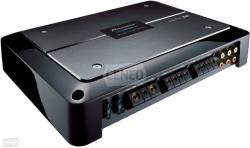 Pioneer PRS-D420
