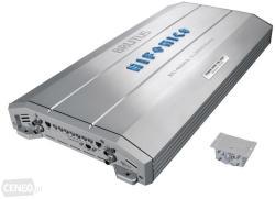 Hifonics BXI 4000D