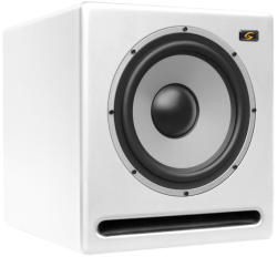 Soundsation CLARITY-10A