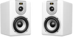 Soundsation CLARITY-5A