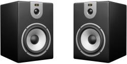 Soundsation CLARITY-8A