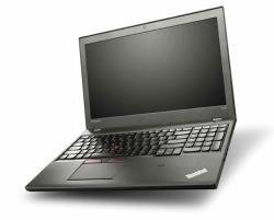 Lenovo ThinkPad W550s 20E10008HV
