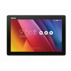 ASUS ZenPad 10 Z300C-1A065A