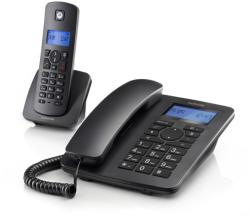 Motorola C4201 Combo