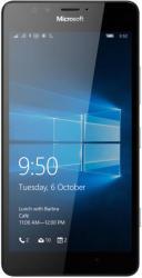 Microsoft Lumia 950 Dual LTE