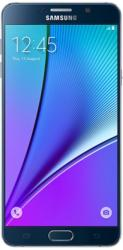 Samsung Galaxy Note 5 32GB N920C