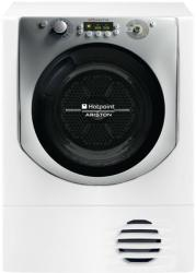 Hotpoint-Ariston AQC9 6F7 TM1