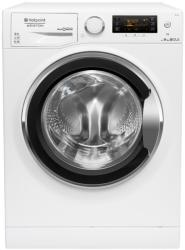 Hotpoint-Ariston RPD 1165 DX EU