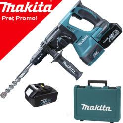 Makita DHR243RME