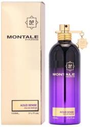 Montale Aoud Sense EDP 100ml