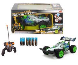 Dickie Toys RC Dirt Slammer 1:24 RTR (201119052)