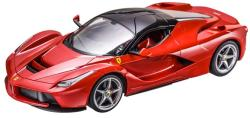 Mondo RC Ferrari LaFerrari 1:14 (63263)