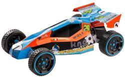 Mondo RC Gator Buggy 1:10 (63212, 63213)