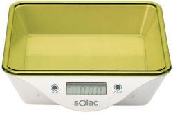 Solac BC6260