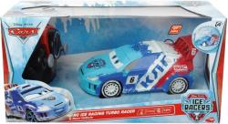 Dickie Toys Disney Cars - RC Raoul CaRoule Ice Racer (203089592)