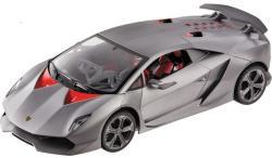 Mondo RC Lamborghini Sesto Elemento 1:14 (63217)